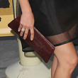 Selma Blair Handbags - Envelope Clutch