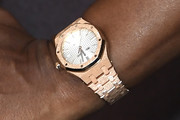 Serena Williams Dial Watches