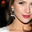 Shantel VanSanten Dangle Decorative Earrings