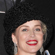 Sharon Stone Hats - Decorative Hat