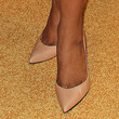 Shaun Robinson Shoes - Pumps