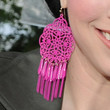 Shawna Thompson Jewelry - Dangle Decorative Earrings