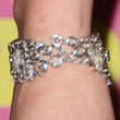 Shawna Thompson Jewelry - Diamond Bracelet