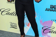 Sherri Shepherd Leggings