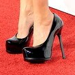 Sheryl Crow Shoes - Pumps