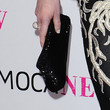 Shirley Manson Handbags - Sequined Clutch