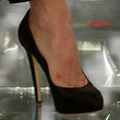 Simona Ventura Shoes - Pumps