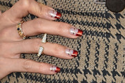 Sirivannavari Nariratana Nails