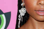 Skai Jackson Dangle Earrings