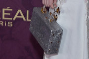 Skyler Samuels Evening Bags