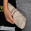 Sofia Vergara Handbags - Envelope Clutch