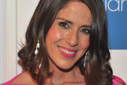 Soleil Moon Frye Medium Wavy Cut