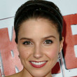 Sophia Bush Headband