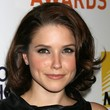 Sophia Bush Hair - Medium Curls