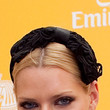 Sophie Monk Headband