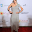 Sophie Monk One Shoulder Dress