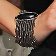 Stacy Keibler Jewelry - Beaded Bracelet