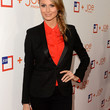 Stacy Keibler Clothes - Blazer