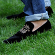 Stefano Gabbana Shoes - Slippers