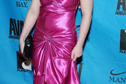 Sunny Lane Evening Dress
