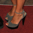 Susie Feldman Shoes - Pumps