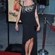 Taryn Manning Clothes - Evening Dress