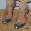 Tatiana Santo Domingo Shoes - Evening Pumps