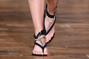 Taylor Hill Sandals