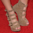 Taylor Spreitler Shoes - Ankle boots