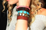 Taylor Swift Bangle Bracelet