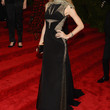 Taylor Swift Clothes - Evening Dress
