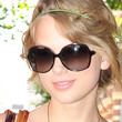 Taylor Swift Sunglasses - Round Sunglasses