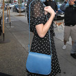 Taylor Swift Satchel