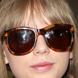 Taylor Swift Sunglasses - Wayfarer Sunglasses