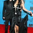 Tera Patrick Clothes - Evening Dress