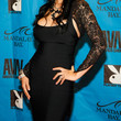 Tera Patrick Clothes - Little Black Dress