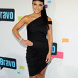 Teresa Giudice Little Black Dress