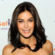 Teri Hatcher Medium Layered Cut