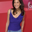 Teri Hatcher Clothes - Tank Top