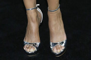 Tessa Thompson Heels