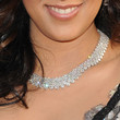 Tia Mowry Jewelry - Diamond Collar Necklace