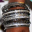 Tichina Arnold Jewelry - Bangle Bracelet