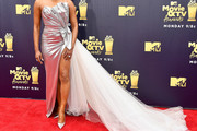 Tiffany Haddish Dresses & Skirts