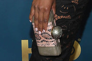 Tika Sumpter Clutches