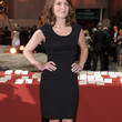 Tina Fey Little Black Dress