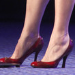 Tina Fey Shoes - Pumps