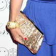 Tinsley Mortimer Frame Clutch