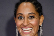 Tracee Ellis Ross Updos