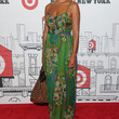 Tracee Ellis Ross Clothes - Maxi Dress