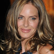 Trinny Woodall Medium Curls